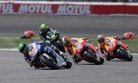 Top 10 tay đua xe máy nổi tiếng nhất