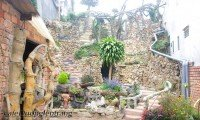 Top 5 quán cà phê không nên bỏ lỡ khi đi du lịch Đà Lạt