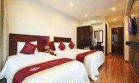Top 5 khách sạn Đà Lạt giá rẻ, chất lượng tốt