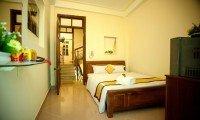 Danh sách khách sạn Đà Lạt gần chợ nên chọn