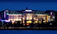 Đặt phòng trực tuyến khách sạn đẹp Đà Lạt của ivivu.com