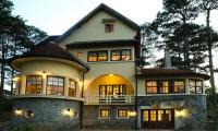 Đặt phòng trực tuyến các khách sạn đẹp tại Đà Lạt của chudu24.com