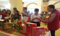 Đà Lạt - Lâm Đồng tổ chức hội nghị Xúc tiến hợp tác phát triển du lịch